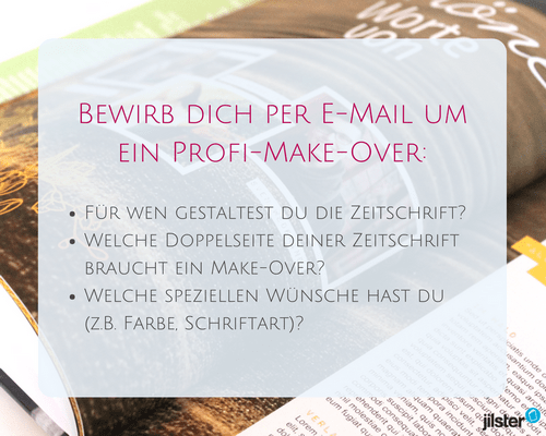 Layout-Make-Over-Jilster-Blog